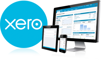 Xero.bookkeeping
